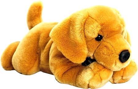 Keel Toys Keel Toys 64573 Soft Toy