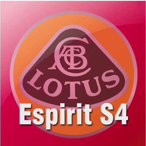 lotus-espirit-s4