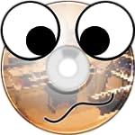Minimoog Sounds and Ringtones