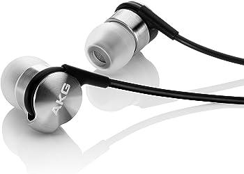 AKG K3003i In-Ear 3.5mm Wired Earbuds Headphones