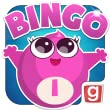 Bingo Lane by Gamesys Ltd