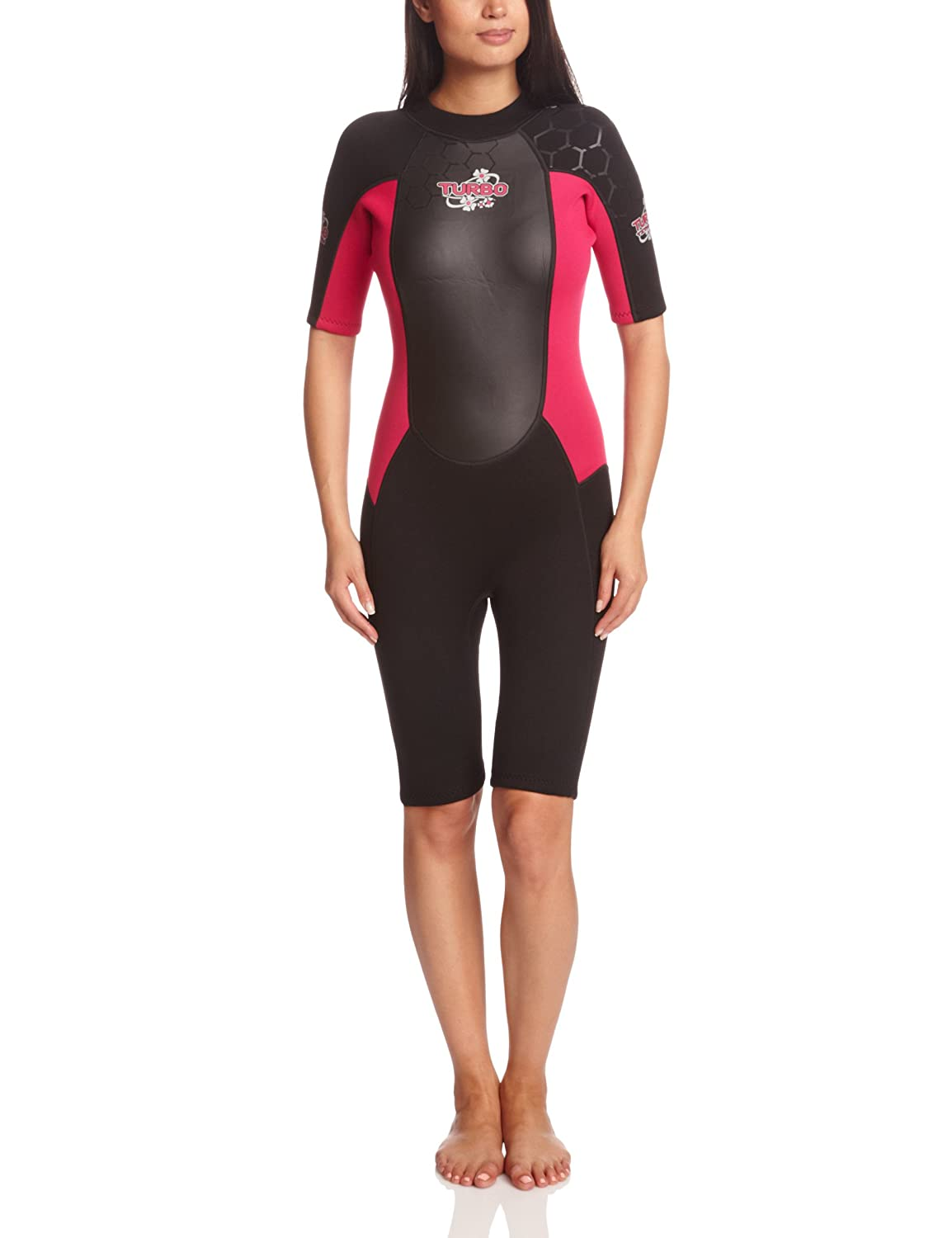 f398df6d41 Top 10 Best Surfing Wetsuits for Women Buying Guide 2019-2020 on ...
