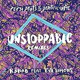 Unstoppable (Vinai Remix) [feat. Eva Simons]