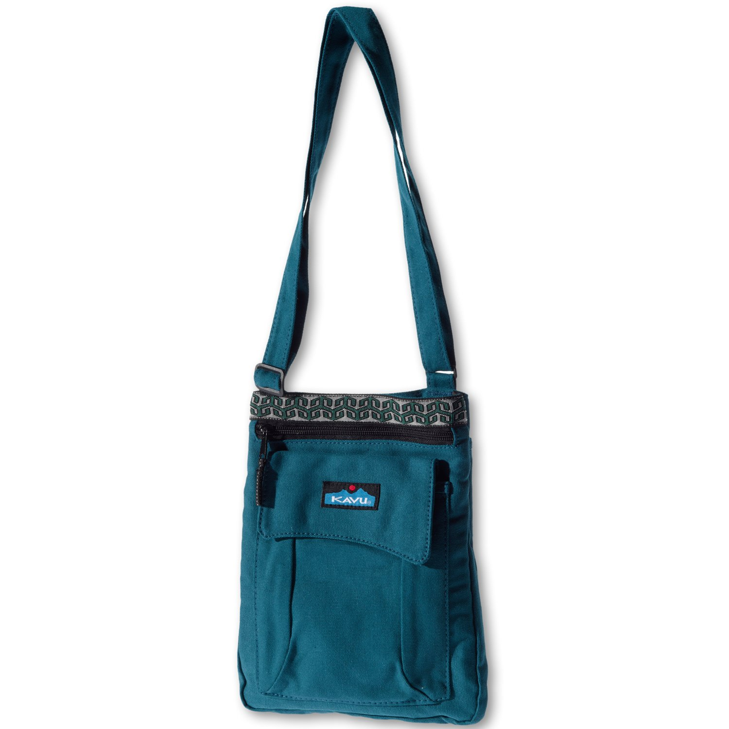 Kavu Kicker Shoulder Bag 115