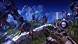 Borderlands 2 - PS3 [Digital Code]