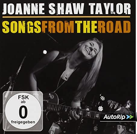 Joanne Shaw Taylor  71egkArgAGL._SX450_PJautoripBadge,BottomRight,4,-40_OU11__