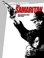 The Samaritan [HD]