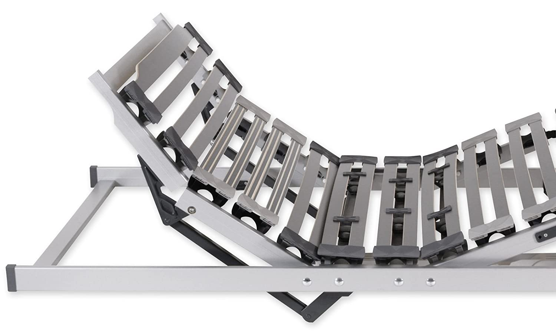 Diamona Micro Control Lattenrost MOT 140×200 günstig bestellen