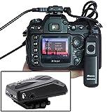 Newest Micnova GPS-N PLUS DSLR Camera GPS Receiver Navigation Geotagging for Nikon D800 D3200 D3300 D90 D7100 D5200 D4 D600 D5100 D7000 D300 D300S