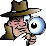 Payday Loans Detective