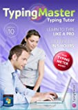 Typing Master 10, Professional Multilingual Edition [Download]