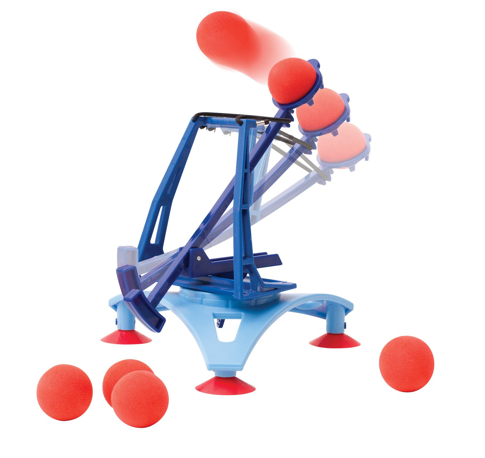 Buy Education Games Catapult Toy Now!