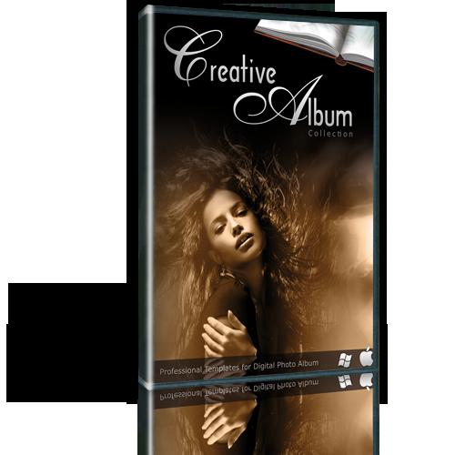 creative-album-collection-telechargement