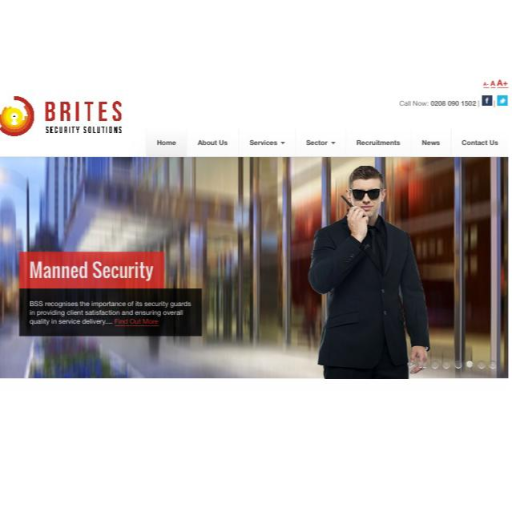 brites-security-solutions