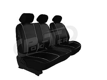 Audi A4 Silber Turbo Universal Sitzbezüge Sitzbezug Auto Schonbezüge