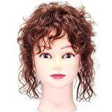 Wavy Hair Toppers for Women 12