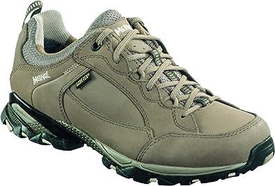 Meindl , Chaussures de randonnée montantes pour femme
