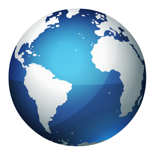 Buy Free Web Hosting Now!