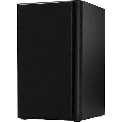 JBL STUDIO 230 Enceinte pour MP3 & Ipod Noir