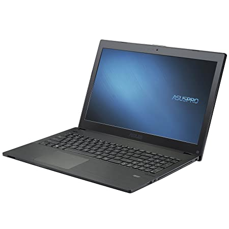 """Asus P2 520LJ-XO0039G Ordinateur Portable 25"""" (38,10 cm) Noir (Intel Core i5, 4 Go de RAM, 500 Go, Nvidia GeForce GT920M, Windows 8 pro)"""