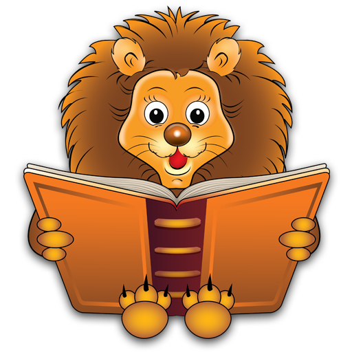 iStoryBooks image