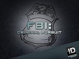 FBI Criminal Pursuit Season 4