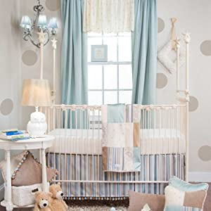 Glenna Jean Preston Crib Bedding Collection Baby Bedding