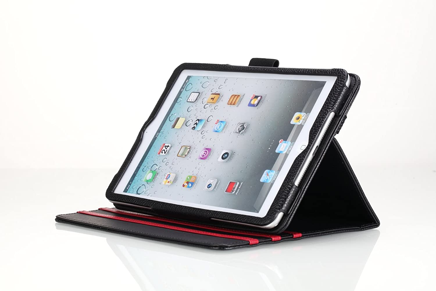 iPad Mini 2 Poetic Durabook Case