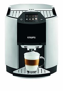 KRUPS XS 8010 Cappuccino-Tassen 2 St/ück