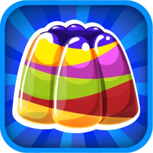 Fruit Quest by XIMAD INC