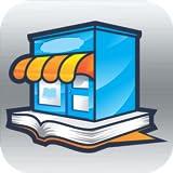 BookAnd : Your Dream Bookstore