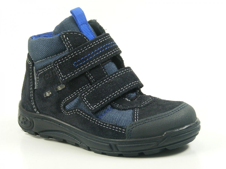 Ricosta 42-36900 Benn Schuhe Sneaker Weite Weit Sympatex günstig