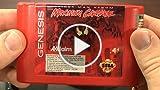 Classic Game Room - SPIDER-MAN & VENOM: MAXIMUM CARNAGE...
