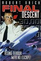 Final Descent [HD]