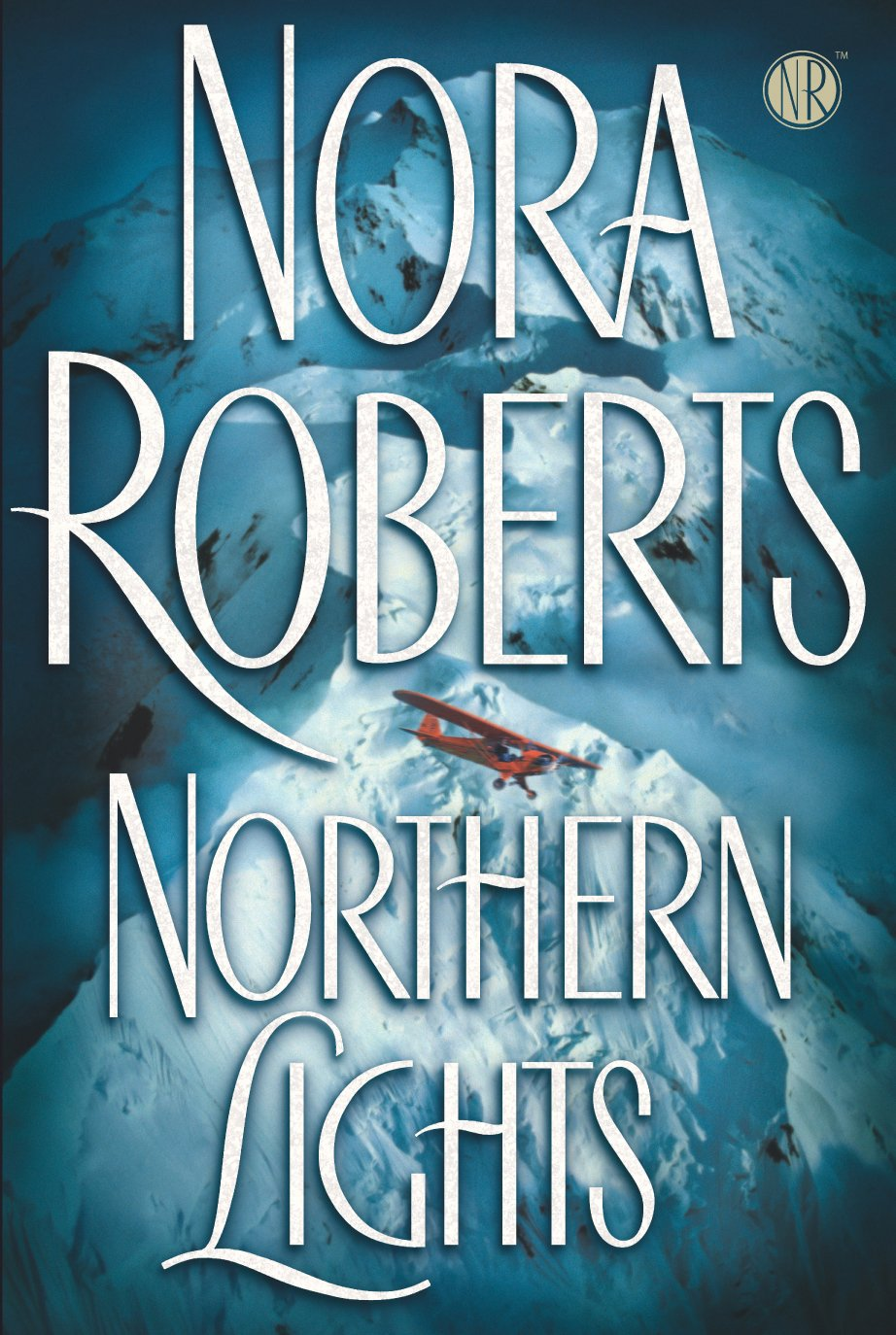 book review the northern lights