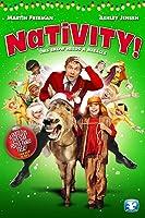 Nativity! [HD]