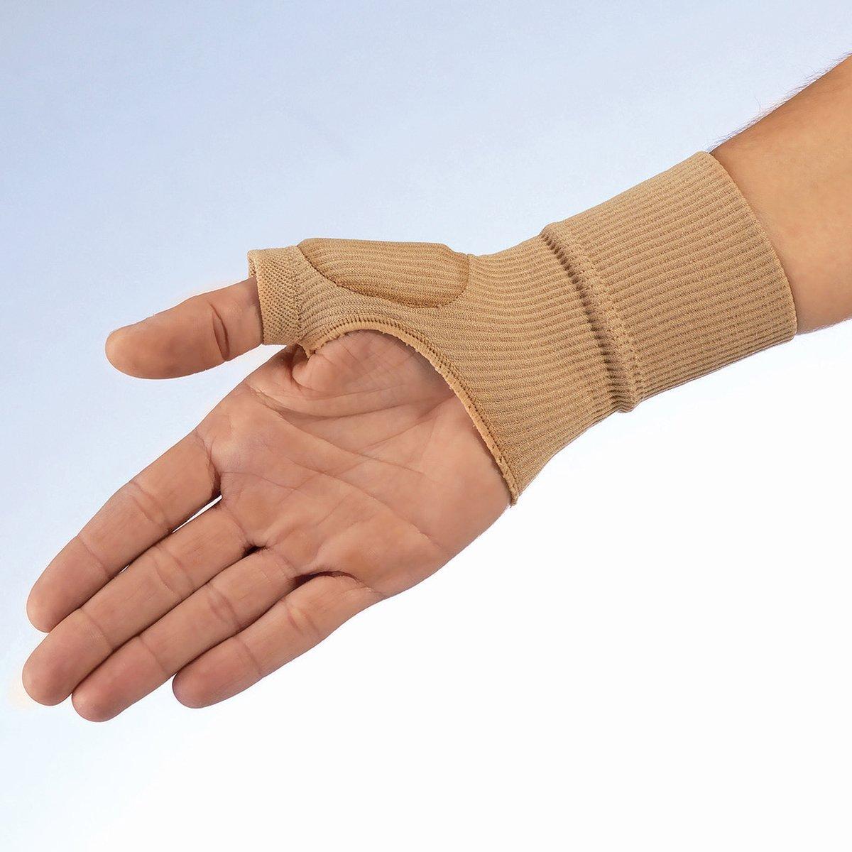 Handgelenk-Schutz günstig kaufen