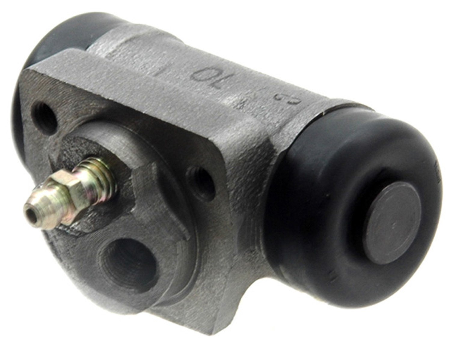 ACDelco 18E1152 Professional Durastop Rear Drum Brake Wheel Cylinder Assembly