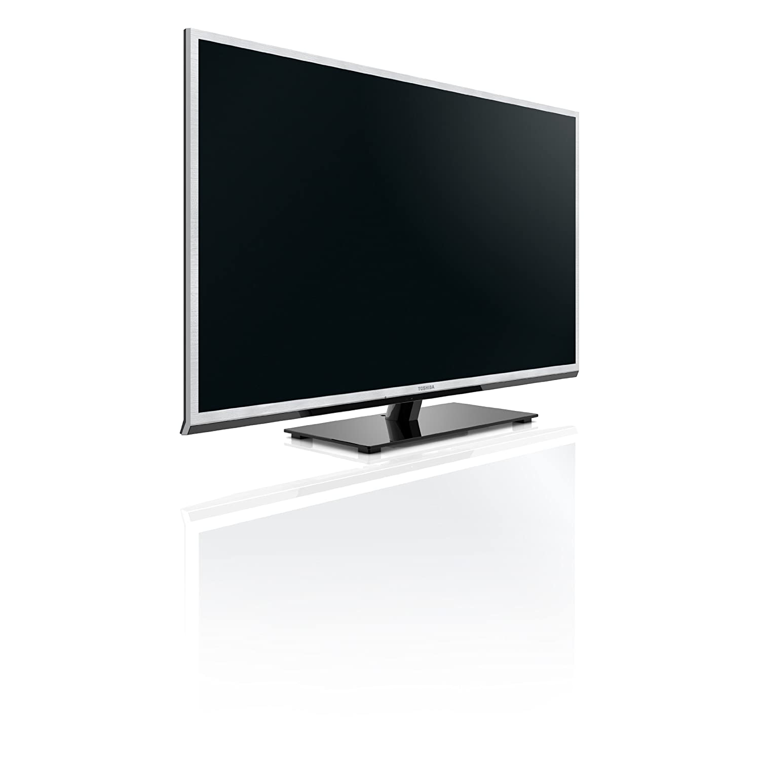 toshiba 46tl938g 116 8 cm 46 zoll 3d led backlight. Black Bedroom Furniture Sets. Home Design Ideas
