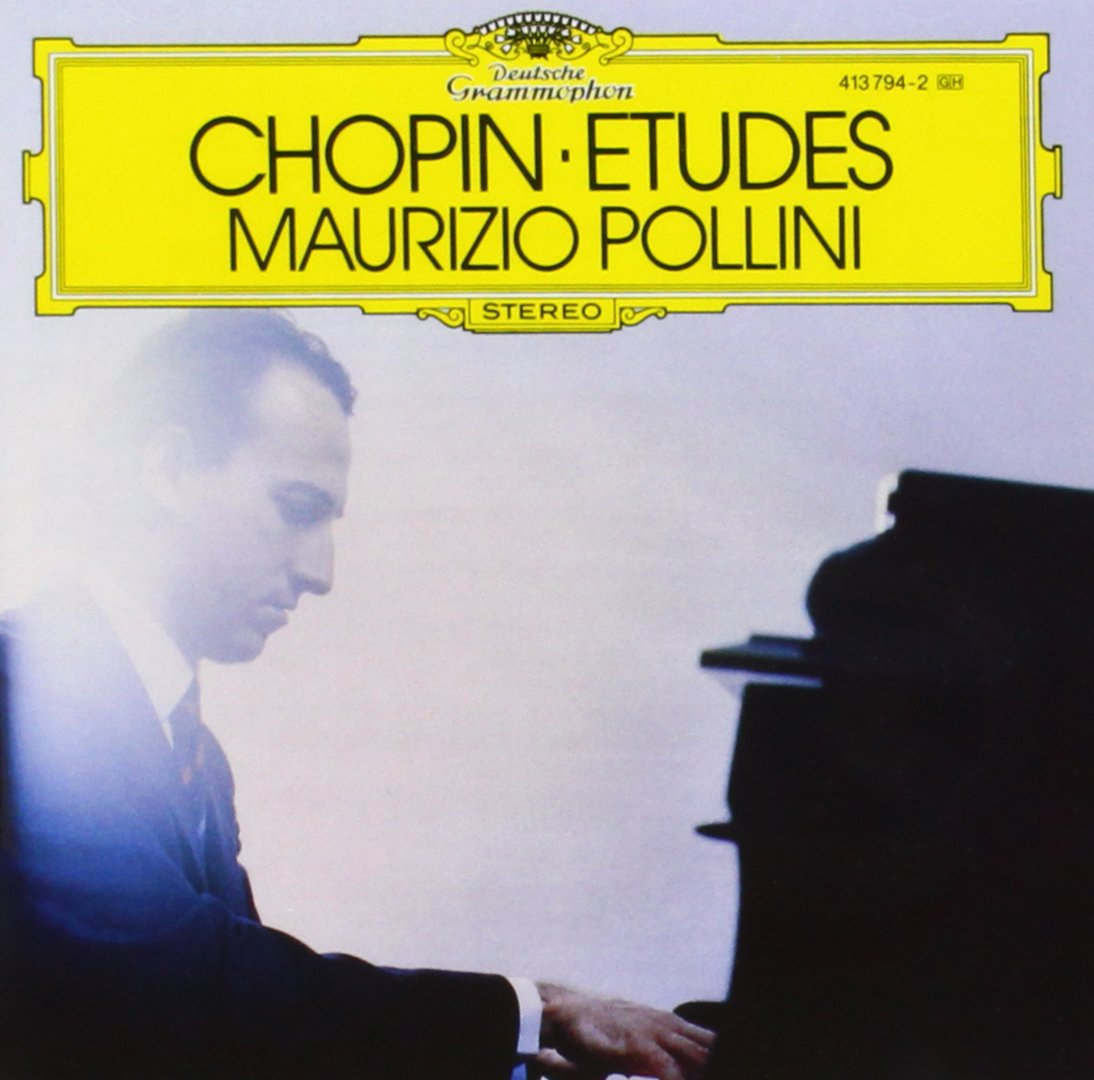 Etude 3 Tristesse Chopin: How To Play Chopin's Etude No 3 In E Major Op 10?