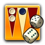 Backgammon Free ~ AI Factory Limited