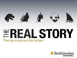 The Real Story Season 3 [HD]