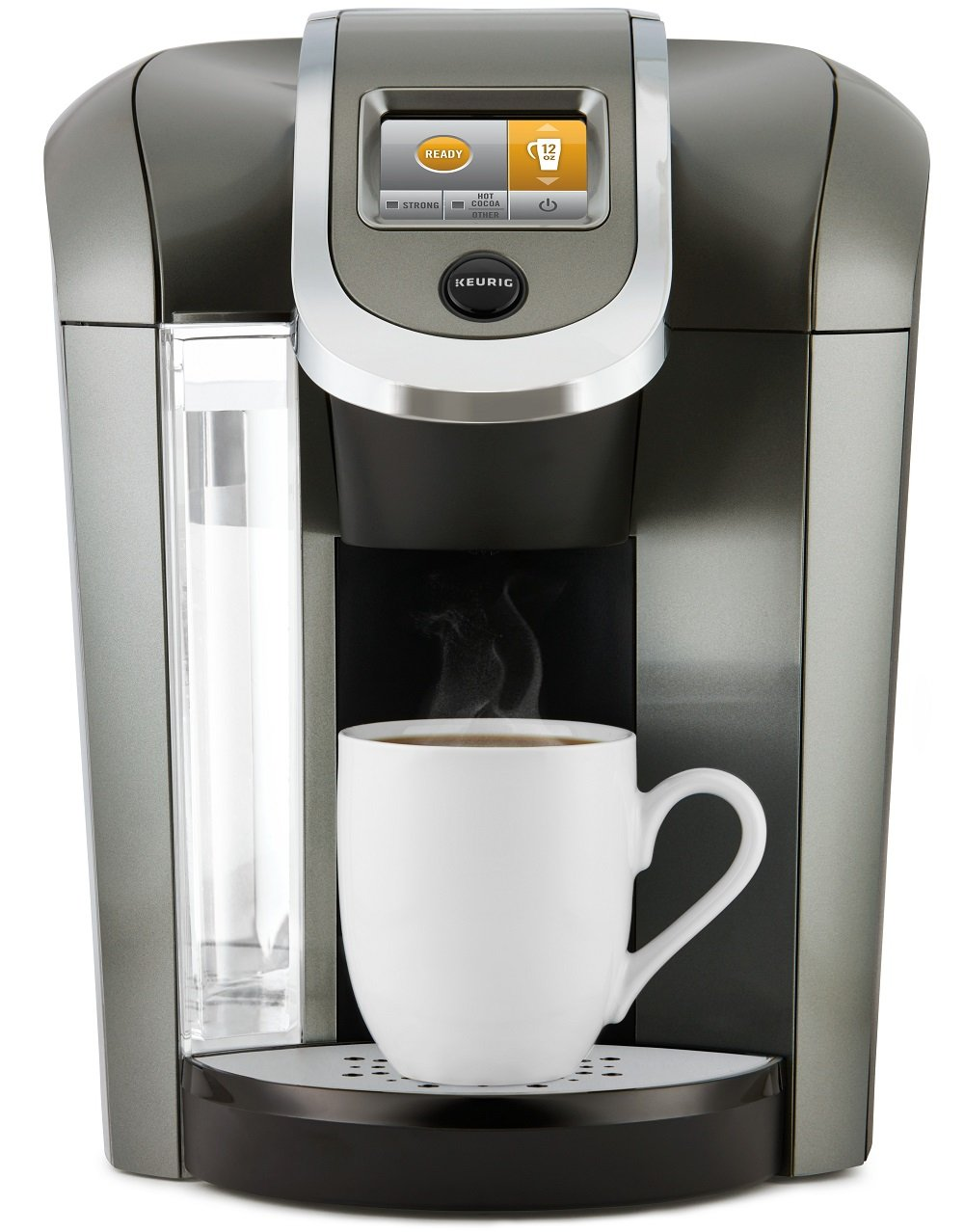 K Cup Bra Size Keurig K575 Single Ser...