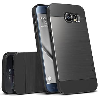 Obliq OBLIQGS6-SMETA06 Samsung Galaxy S6 Tok