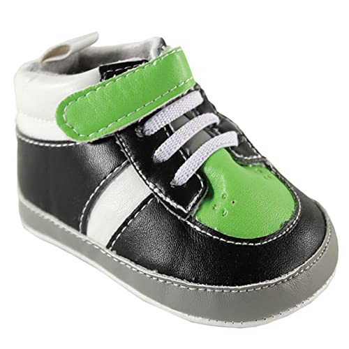 Name Brand Sport Shoe For Baby For Kids Cheap Sale Multicolor Schemes