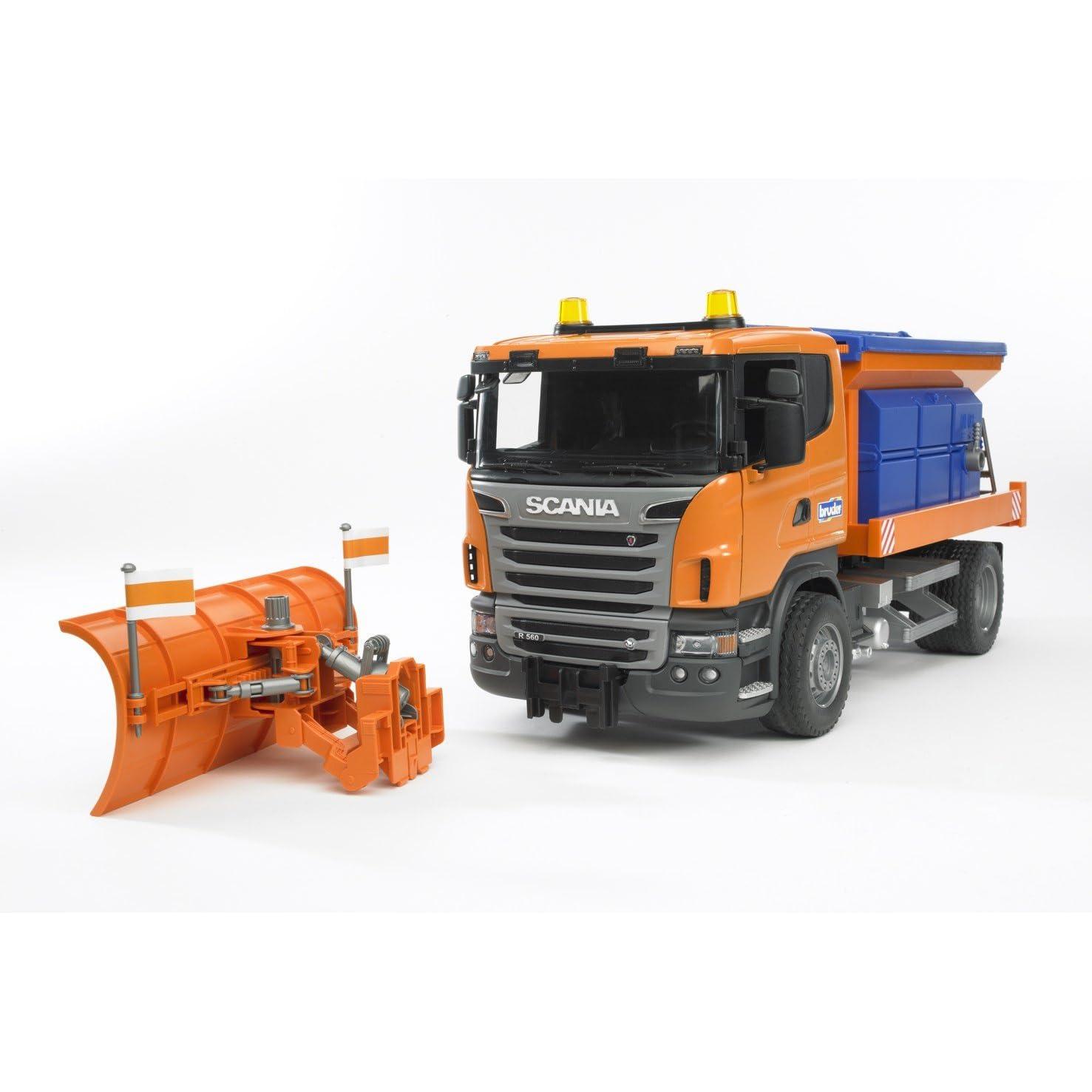 von bs-design 1:160 N-Spur Wartburg 353