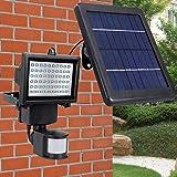 CW&T WW Solar LED Lights Human Body Induction Outdoor Courtyard Lighting Wall Lamp Street Lamp Flood Light