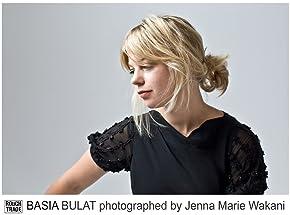 Image of Basia Bulat
