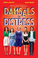 Damsels In Distress