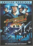 Starship Troopers 2: Hero of the Fede...